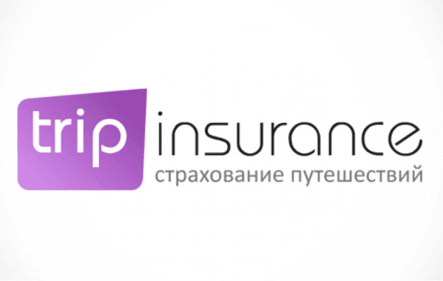 Tripinsurance страхование